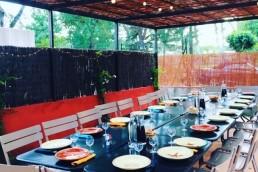camping-la-tour-de-france-restaurant-la-guinguette