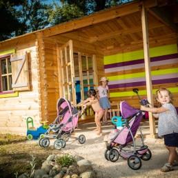 camping-la-tour-de-france-jeux-enfants-jeux-famille