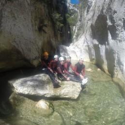 canyoning-gorge-de-galamus-camping-la-tour-de-france-9