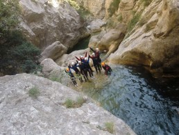 All you need to know about the Gorges de Galamus 4