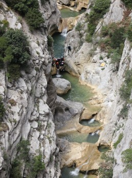 All you need to know about the Gorges de Galamus 8
