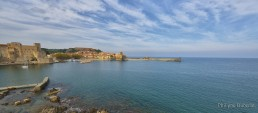 camping-la-tour-de-france-collioure-mer-mediterranee
