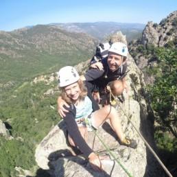 escalade-tautavel-camping-latour-de-france