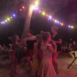 la-guinguette-concert-danse-camping-la-tour-de-france