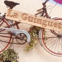 La-guinguette-du-camping
