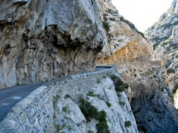 All you need to know about the Gorges de Galamus 3